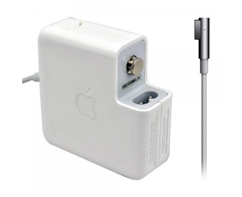 Incarcator Laptop Apple MacBook Pro 16.5V