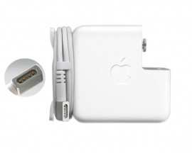 Incarcator Laptop Apple MacBook Air A1370