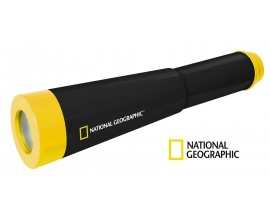 Monocular National Geographic 8x32 9106000