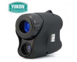 Monocular Night Vision Yukon Spirit Black 2X24