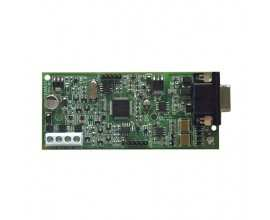 Modul interfata bidirectionala DSC Power-Kantech