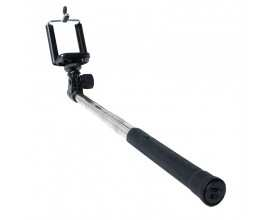 Monopod wireless Selfie Stick Logilink