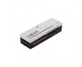 Card reader All-in-one LOGILINK