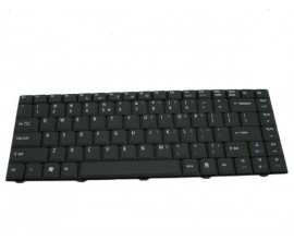 Tastatura Laptop Acer eMachines E520