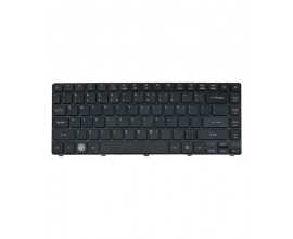 Tastatura Laptop Acer Travelmate 4740