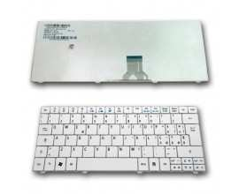 Tastatura Laptop Acer Aspire One 1810T Alba