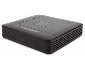 DVR AHD cu 4 canale video Acvil AHD-4104
