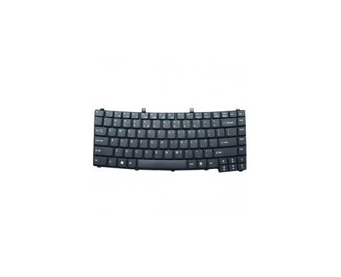Tastatura Laptop Acer Travelmate 2403
