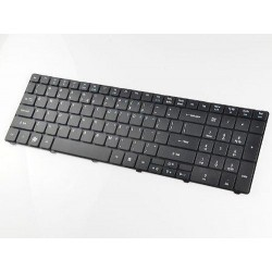 Tastatura Laptop Acer Aspire 8935