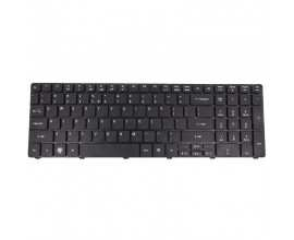 Tastatura Laptop Acer Aspire 5340