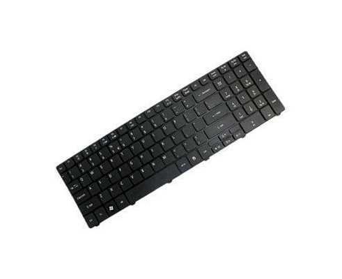 Tastatura Laptop Acer Aspire 7560g