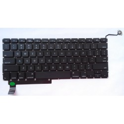 Tastatura Laptop Apple Macbook Pro Unibody 15 inch A1286