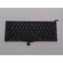 Tastatura Laptop Apple MacBook Pro MC724LL/A