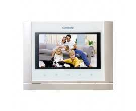 """Monitor color 7"""" TFT LCD touchscreen, hands-free, WIRELESS cu ANDROID"""