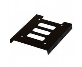 ADAPTOR SPACER fixare HDD/ SSD 2.5 inch in bay de 3.5 inch SPR-25352