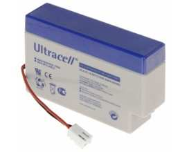 Acumulator stationar Ultracell 12V 0.8Ah