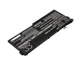 Acumulator compatibil Acer VN7-791G-792A