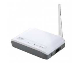 Wireless Router EDIMAX BR-6228NS-V2 ( 4 x 100Mbps LAN, IEEE 802.11b/g/n)