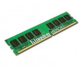 KINGSTON ValueRAM DDR2 Non-ECC (1GB,800MHz) CL6