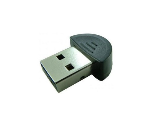 Adaptor  Bluetooth - USB