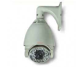 Camera speed dome de exterior MTX 1030IR