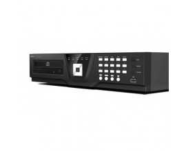 STAND ALONE DVR 8 CANALE VIDEO, FDS 820HD