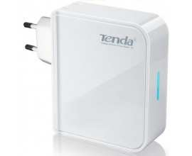 Router wireless, 150 Mbps - Tenda A5