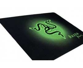 Mouse pad, 250 x 210 mm