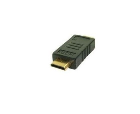 Adaptor mini HDMI tata - mini HDMI tata