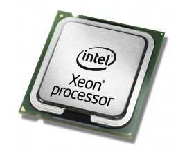 Intel Xeon E5-2620 6C/12T 2.0GHz 15MB 1333MHz for Primergy RX300 S7 / TX300 S7