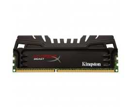 Memorie Kingston KIT 2x4GB 1866MHz DDR3 CL9 DIMM XMP Beast Series
