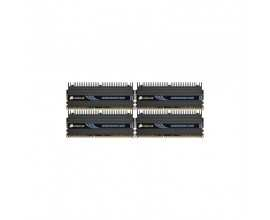 Memorie Corsair Dominator Platinum 8GB DDR3 1600MHz CL8 Dual Channel Kit