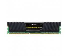 Memorie Corsair Vengeance LP 8GB DDR3 1600MHz CL10