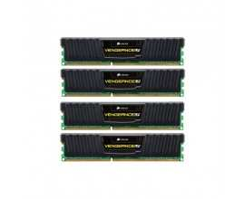 Memorie Corsair Vengeance LP 16GB DDR3 1600MHz CL9 Dual Channel Kit Rev. A