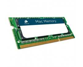 Memorie notebook Corsair Mac memory 4GB DDR3 1066MHz CL7 compatibil Apple