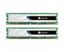 Memorie Corsair Value Select 4GB DDR3 1333MHz CL9 Dual Channel Kit