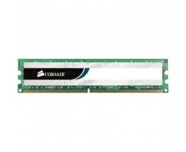 Memorie Corsair Value Select 8GB DDR3 1333MHz CL9