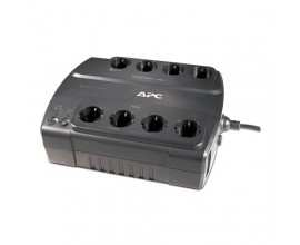 UPS APC Back-UPS ES 700VA/405W Power-Saving