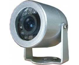 Camera video, color 12 V/ 500 mA - JK 212 A