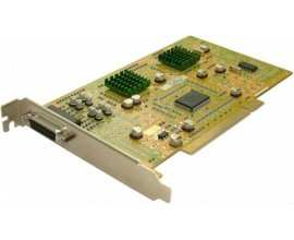 Placa de captura H608 DVR pe PCI